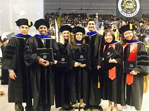 Job Club New Phd Graduates Class Of 2017 Economics