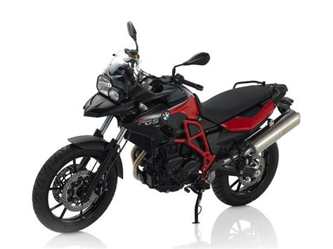 2015 bmw f 700 gs picture 576518 motorcycle review