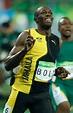 Usain Bolt — Wikipédia