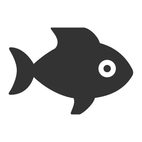 icones poisson images poisson png  ico