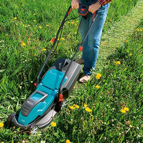 Rasen Mähen Vor Winter by Hohes Gras Garten Wie Gestalte Ich Meinen Garten Im