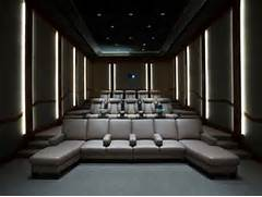 Home Theater Designs by 25 Best Ideas About Home Theater Design On Pinterest Home Cinema Seating