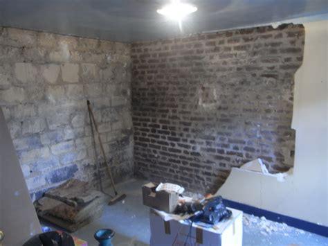 amenagement sous sol en chambre amenagement sous sol en chambre une salle de bain au