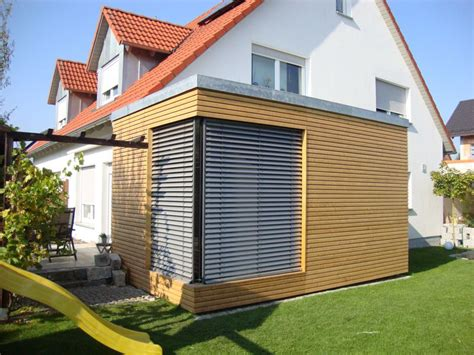 Wieviel Kostet Ein Anbau Am Haus by Enorm Anbau Am Haus Kosten 01 32941 Haus Und Design