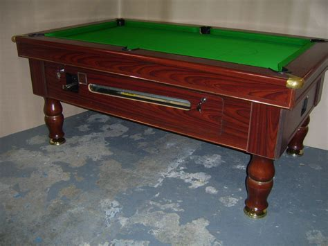 cheap slate pool tables cheap pool tables uk 28 pool table moving and setup cost