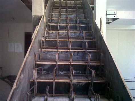 construction des escaliers en beton arme quelques liens utiles
