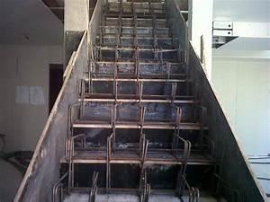 quelques liens utiles With construction escalier beton interieur