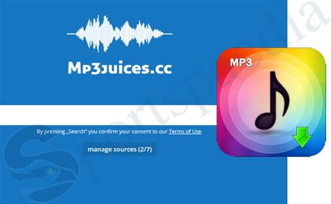 A large number of mp3 juice fans are curious about whether there is an mp3 juice app. Mp3 Juice Download - Mp3juices Free Mp3 Music   Mp3Juices.cc - SportsPaedia
