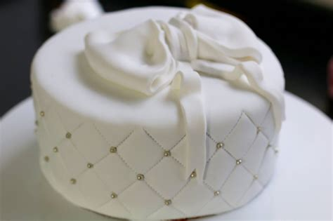 recette du gateau de mariage ou wedding cake cake design