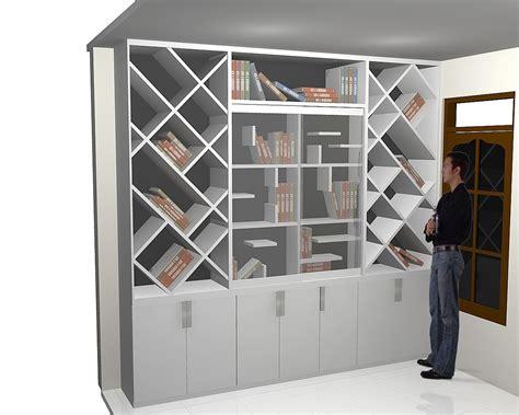 kitchen set design semarang furniture kitchen meja makan rak buku besar