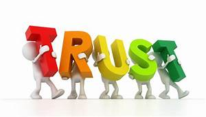 Is Trust a skill or an emotion? | Project Management ...