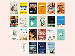 Best New Books to Read in Summer 2018 | Time
