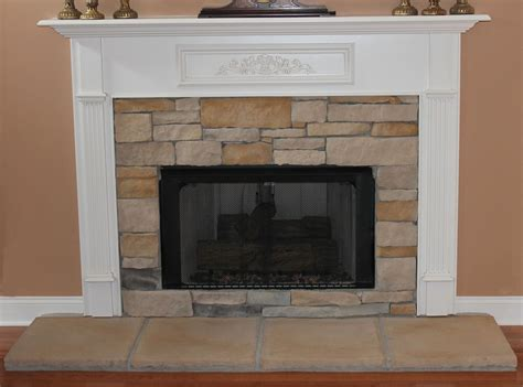 fireplace makeover ferrellgraph x stone fireplace makeover