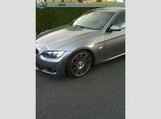 *335i MPaketPP ESD19 Zoll PP Felgen* [ 3er BMW E90