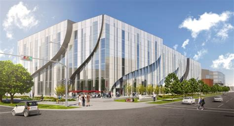 What Will Downtown Edmonton Look Like At The