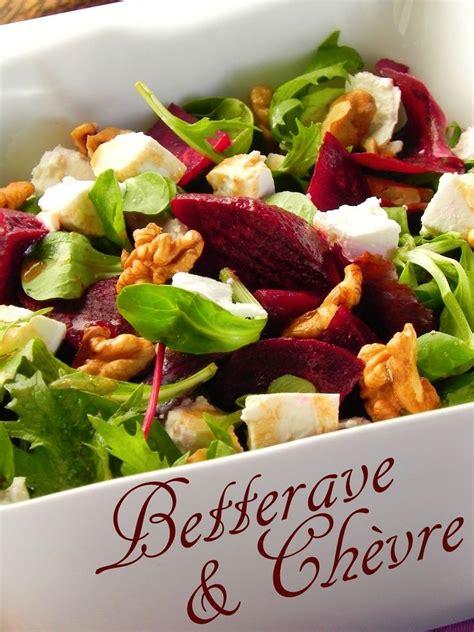 cuisiner la salade verte les 25 meilleures idées de la catégorie recettes de