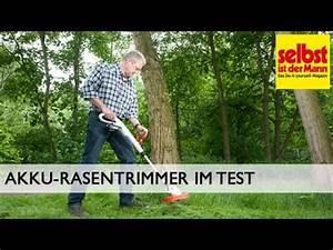 Florabest Akku Rasentrimmer : rasentrimmer florabest zaunr be und gr nspecht funnycat tv ~ Michelbontemps.com Haus und Dekorationen