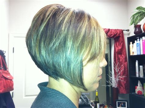 highlights and haircuts 23 best must hairstyles images on 5440