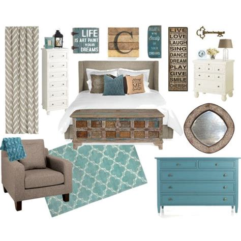 Country Chic Bedroom by Country Chic Bedroom For The Home Home Bedroom Home