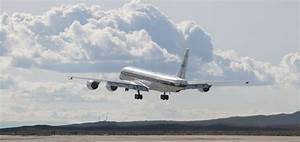 Climate Change: Vital Signs of the Planet: Airborne ...