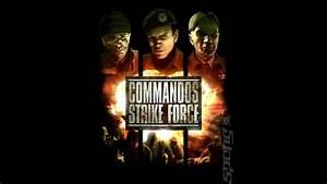 Force Download Youtube : commandos strike force download link gameplay youtube ~ Medecine-chirurgie-esthetiques.com Avis de Voitures