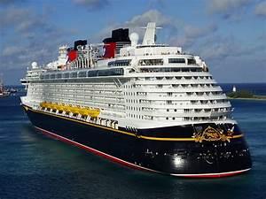 31 Beautiful Newest Disney Cruise Ship Name   fitbudha.com