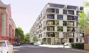 Stadt Und Land Wohnungen Berlin : kleinere projekte in treptow k penick berliner architektur urbanistik ~ Eleganceandgraceweddings.com Haus und Dekorationen