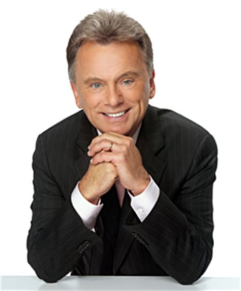 adelaides homesewn pat sajak   twin brother