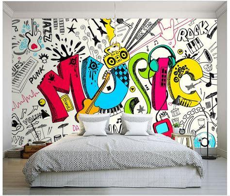 customized  photo wallpaper  wall murals wallpaper