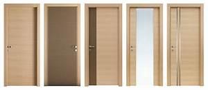 Porte Interieur Design : 50 grande porte interieur moderne pas cher ~ Melissatoandfro.com Idées de Décoration