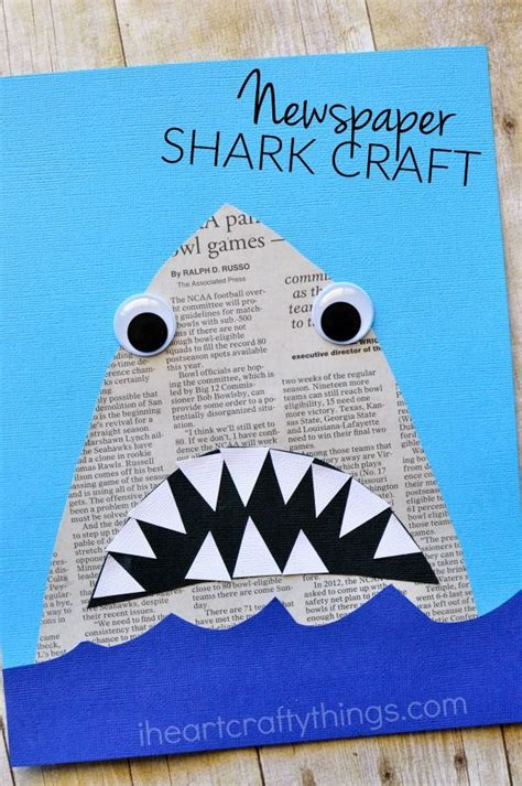 shark projects for preschoolers 17 best images about education on 719