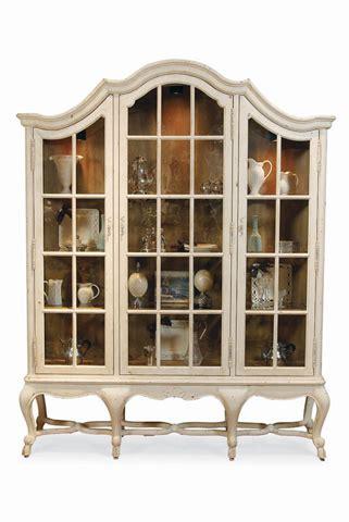 china cabinet   century furniture china cabinets