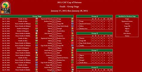 excel spreadsheet downloads  global football
