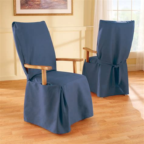 dining room chair covers ikea dining room decorating