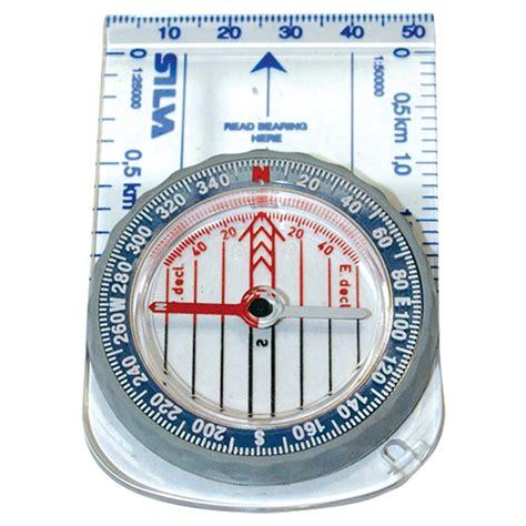 silva 7nl compass compasses hart sport