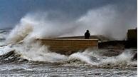 En Espagne, la tempête Gloria fait un treizième mort | LCI