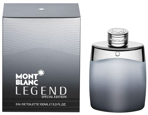 best new mens cologne 2013 2015 personal