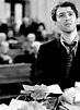 #Jimmy Stewart #Mr. Smith Goes to Washington | Classic ...