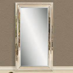 floor mirror large extra large floor mirrors have heavy frames for good steadiness mike davies s home interior