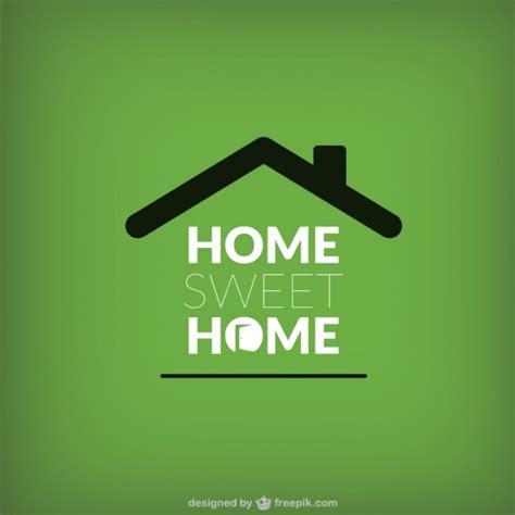 house outline  vectors stock  psd