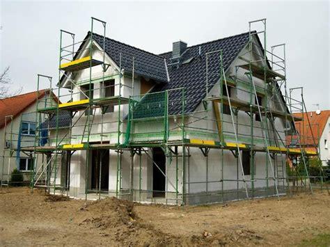 Grundstück Kaufen Kosten by Bezahlbares Eigenheim Besser Pachten Als Kaufen N Tv De