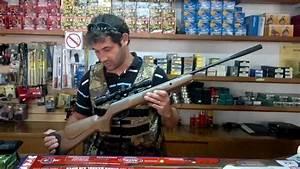 Mh Gun R 125 : test rifles de aire youtube ~ Maxctalentgroup.com Avis de Voitures