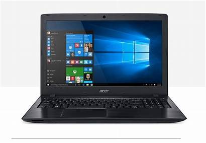 Pc Laptops Computer Acer Computers Accessories Speed