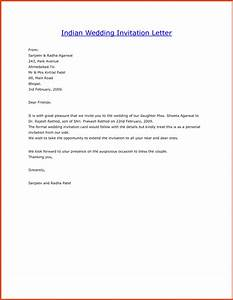 invitation email template moa format With how to write wedding invitations email