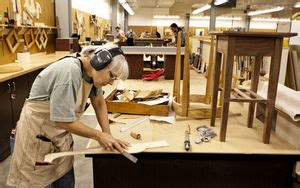 careers carved  wood tech center  seattle times