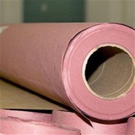 rosin paper red rosin paper for installing floors easy renovate
