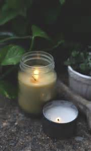 jars eucalyptus oil and summer on pinterest