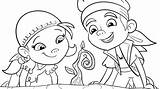 Coloring Disney Christmas Pages Printable Comments sketch template