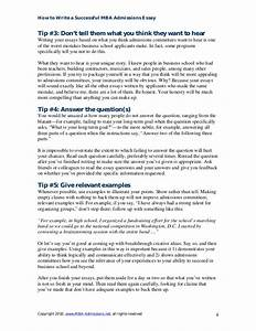 Thesis In An Essay Argumentative Essay On Homeschooling Buy Essay Papers also Mahatma Gandhi Essay In English Argumentative Essay On Homeschooling Argument Against Abortion Essay  Thesis Statement Example For Essays