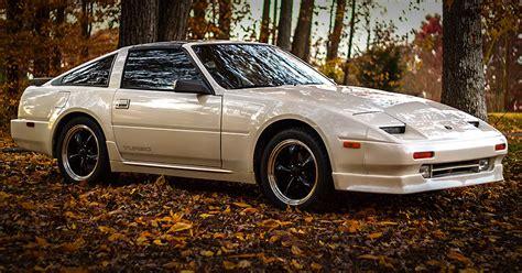 Datsun Z Car Parts by Datsun Nissan Z Car Auto Used And New Parts Memorabilia